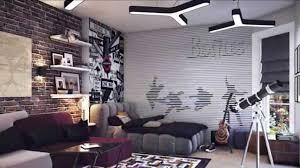 cool bedrooms for kids. Beautiful Cool Teen Boy Bedroom Dazzling Bedrooms Kids Astonishing Fall Door Design For :