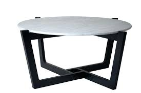 24 round coffee table coffee table amazing round coffee table low round coffee intended for inch 24 round coffee table