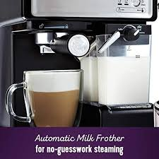 Coffee iced coffee maker lets you enjoy delicious, refreshing iced coffee at home or on the go, just the way you like it—brews in under 4 minutes iced coffee that's never watered down: Mr Coffee Cafe Barista Review Still A Good Choice For 2021