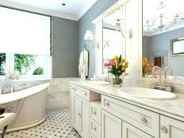 bathroom colors light brown. Interesting Brown Bathroom Colors Nice Light Green Paint For Pictures Good Home Design  Software Free Beautiful B   To Bathroom Colors Light Brown