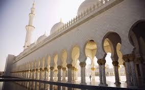Muslim Wallpapers - Wallpaper Cave