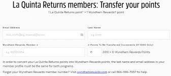 Wyndham Rewards Changing Award Chart Adding New Pricing Tiers