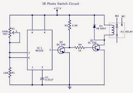 home wiring circuit diagram the wiring diagram simple house wiring circuit diagram nilza circuit diagram
