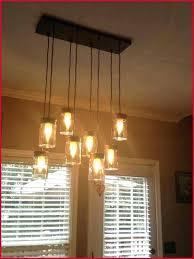 lighting replacement