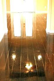 basement floor paint floor paint basement floor paint ideas best colors concrete outdoor cement floor