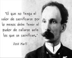 Image result for Jose Marti