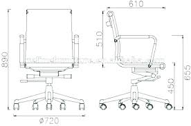 standard office chair height typical desk height standard office desk height inside standard office chair dimensions