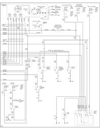 apexi vtec controller wiring diagram obd1 images honda obd2 wiring diagram likewise p28 ecu on obd0 vtec