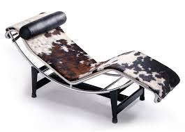 cassina lc4 le corbusier questions we are happy to help