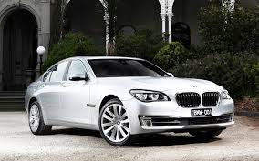 All BMW Models 2013 bmw 7 series : 2013 BMW 7 Series: pricing and specifications - Photos (1 of 17)