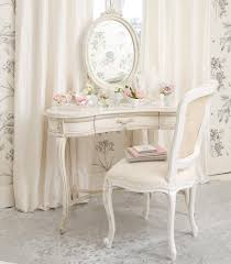 Shabby Chic White Bedroom Furniture Shabby Chic Bedroom Furniture Ideas 4moltqacom