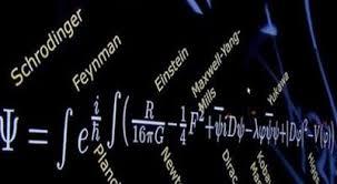 RISAMANIA: LA ECUACION DE TODO | Ecuaciones, Mecanica cuantica, Einstein