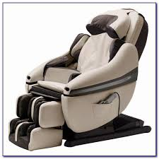 massage chair ebay. inada massage chair craigslist ebay