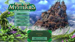 Welcome to gamebra.com,the source of highly compressed pc games and apps apk free download for pc.this is one of the best places on the. Fairy Tale Mysteries 2 The Beanstalk Gameplay Hd 720p Youtube