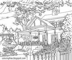 Awesome landscape coloring pages coloring photos of cure landscape unlock landscape coloring pages linefa me and landscapes landscapes to color 2 Free Coloring Pages Printable Pictures To Color Kids Drawing Ideas Beautiful Garden Coloring Pages For Adults Printable Drawing Ideas