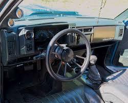 1994 Chevy S10 Blazer - Tyler Logan   LMC Truck Life