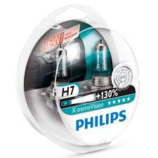 Philips X Treme Vision Review Deep Dive Expert Review