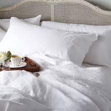 duvet covers 33 sensational inspiration ideas white linen duvet cover king huguenot embroidered oka bright washed