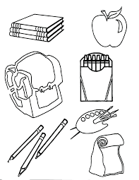 back to school coloring pages school coloring sheets for preschoolers back school coloring back to school