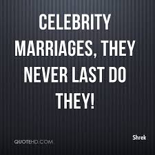 Shrek Quotes Amazing Shrek Marriage Quotes QuoteHD