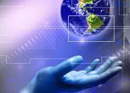 diplom it ru Дипломные работы прикладная информатика в экономике Одной из современных двухпрофильных специальностей является прикладная информатика в экономике Обучение по данной специальности охватывает различные