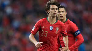 Cristiano Ronaldo, stars montantes et défense de fer : pourquoi le Portugal  a une tête de favori - Eurosport