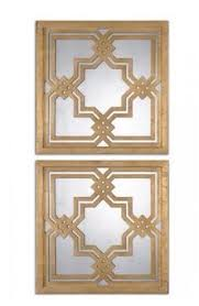 from home decorators collection create a gallery wall of mirrors  on home decorators collection wall art with all for the wall can t miss prices on wall art mirrors mixed