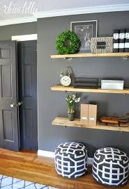 work office decor. Office Decor Ideas Home Decorating Best Work .