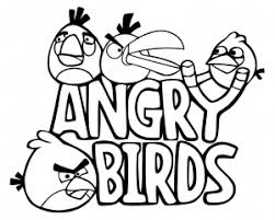 angry birds coloring pages awesome pigs drawing for kids at getdrawings angry birds coloring pages unique angry birds coloring pages for kids