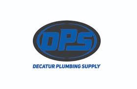 plumbers decatur al. Wonderful Plumbers Decatur Plumbing Supply Inc  Decatur AL On Plumbers Al