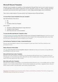 change of career cover letter example cover letter for career transition beautiful career change to