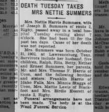 The Post-Register from Idaho Falls, Idaho on November 17, 1937 · Page 12