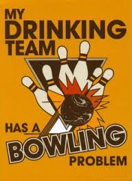 Image result for funny bowling quotes images