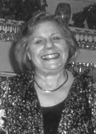 Sylvia Maloney Obituary - Death Notice and Service Information