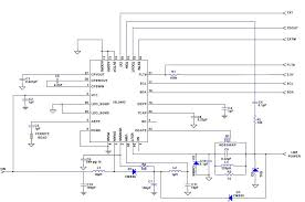 wiring diagram for quad lnb wiring image wiring wiring diagram quad lnb wiring diagram on wiring diagram for quad lnb