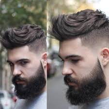 Top 19 Trendy Haircuts For Mens For 2019 Mens Hairstyles 2019