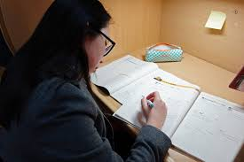 examples of reflective essay writing presentation