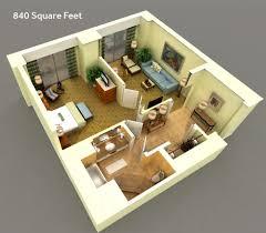 Marriott Two Bedroom Suite Rooms Suites Grande Lakes Orlando Resort Hotel Jw Marriott