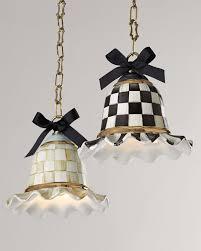 darya girina interior design alice in wonderland interior design trend lighting