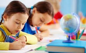 what is apa research paper note