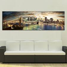 Large Painting For Living Room Large Paintings For Living Room Wall Art Design Art For Large