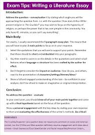 persuasive essay examples college level persuasive essay examples writing an essay for college application structure structure paragraphs in an essay structure paragraphs in an