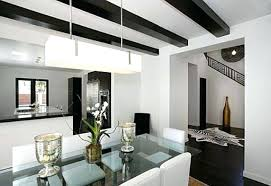 Contemporary House Interior Design 40 Classic And Contemporary Amazing Modern Style Homes Interior