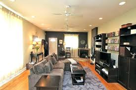 recessed lighting with ceiling fan ceiling lighting and ceiling fan recessed lighting ceiling fan and recessed