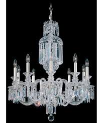 brass and crystal chandeliers eimatco restoration hardware crystal chandelier