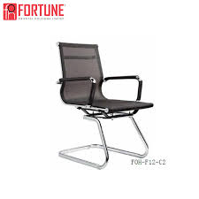Simple office chair Gaming Cheap Simple High Back Mesh Ergonomic Office Chair No Wheels Decorhubng Cheap Simple High Back Mesh Ergonomic Office Chair No Wheels Buy