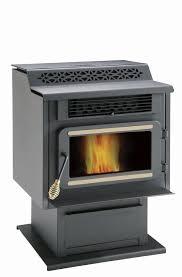 pellet stoves dealers photos