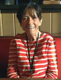 Charlene Kay Sizemore   Linnemann Funeral Homes