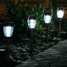 high end outdoor lighting high quality solar landscape lighting high end landscape lighting high end outdoor lighting