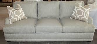 clayton marcus furniture clayton marcus sofas. click on the thumbnail to view photos larger clayton marcus furniture sofas m